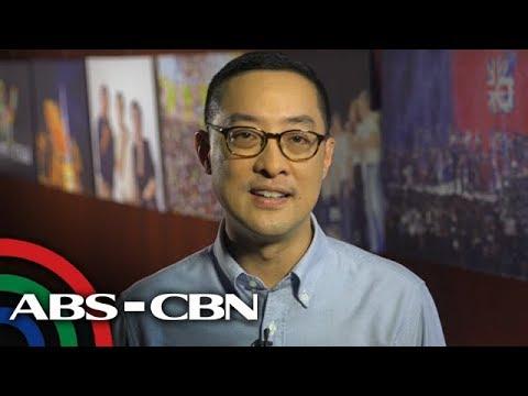 Pahayag Ni ABS-CBN President And CEO Carlo L. Katigbak