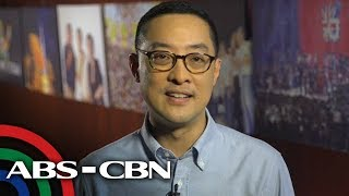 Pahayag ni ABS-CBN President and CEO Carlo L. Katigbak