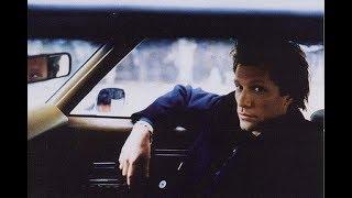 "Jon Bon Jovi - "" Midnight In Chelsea "" 1997 (Acoustic Live)"