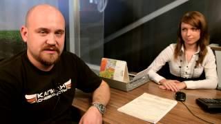 видео Автокредит без КАСКО — как взять кредит на авто без страховки