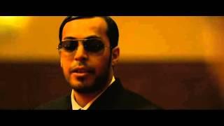 Video The Raid 2 (2014) telugu clip download MP3, 3GP, MP4, WEBM, AVI, FLV Juli 2018