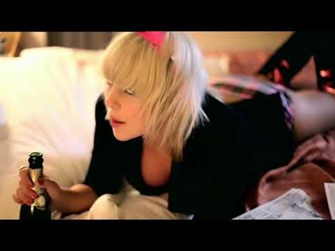 Клип Ellektra - I Hate It But I Love It