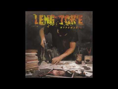 Leng Tch'e - Hypomanic [Full Album]
