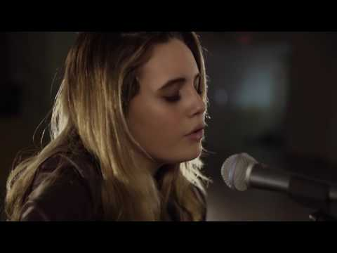 photograph---(boyce-avenue-feat-bea-miller)-official-acoustic-music-video