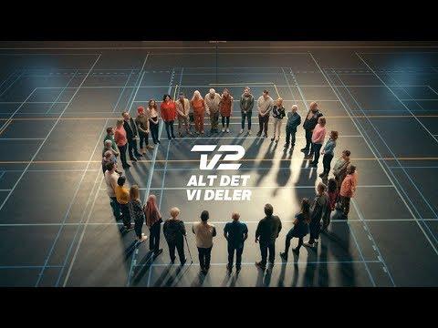 TV 2 | Alt Det Vi Deler 2