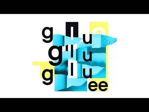 BICEP | GLUE