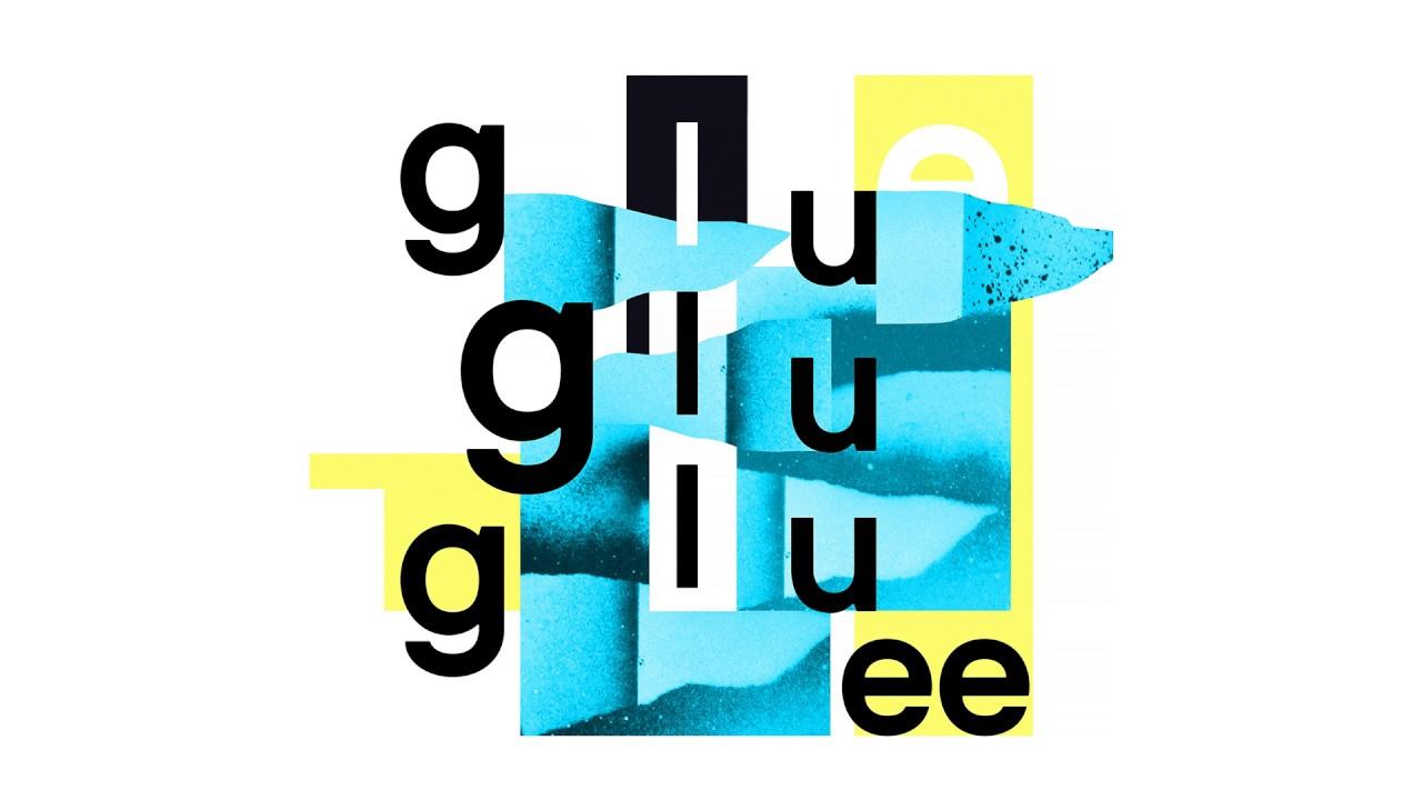 Bicep - Glue