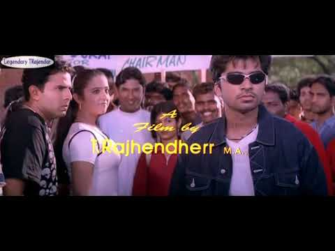 Kadhal Azhivathillai Movie -Behind the Scenes