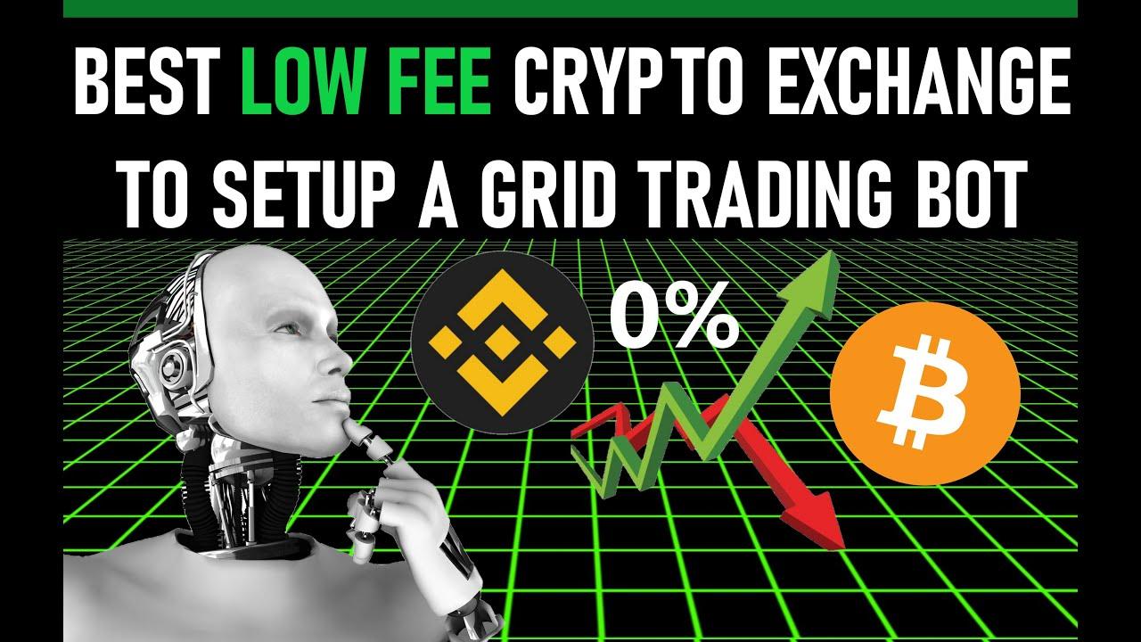 monitor 4k per il trading