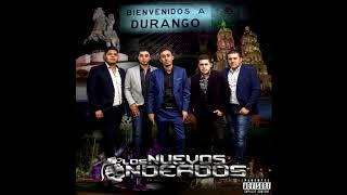 Download El Marihuano Los Nuevos Ondeados Epicenter Bass MP3 song and Music Video