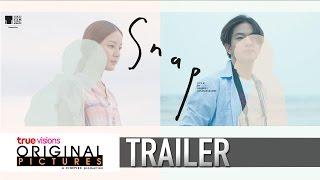 snap-แค่-ได้คิดถึง-official-trailer