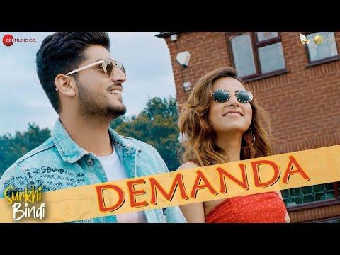 demanda-full-video-song-|-surkhi-bindi-|-gurnam-bhullar-|-sargun-mehta-|-releasing-on-30-august-2019