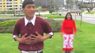 QUEDATE QUI SEÑOR -  SALMISTAS DE DIOS VOL.2