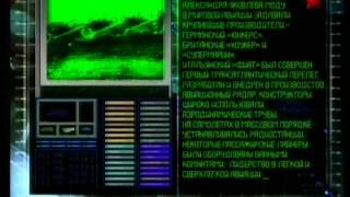 Документальный сериал Оружие ХХ века - Яковлев Как все начиналось