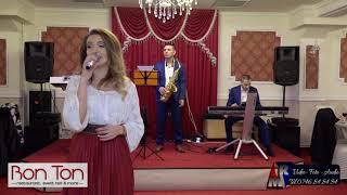 Revelion 2018 - Ana Maria Oprisan - muzica populara