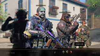 Call of Duty®: Black Ops 4_20181225205341