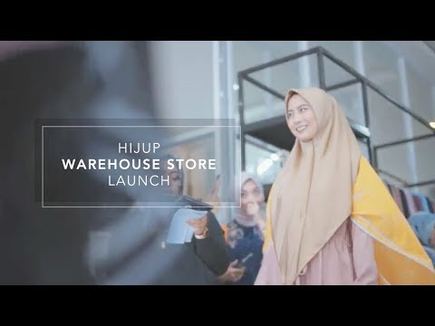 hijup-warehouse-store-launch
