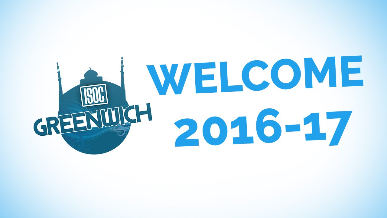 Download [ISOC Greenwich TV] - Welcome to ISOC Greenwich 2016-17