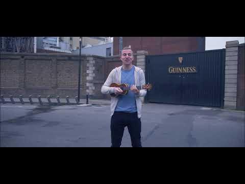 Mick Konstantin - Let Loose (Official Video)