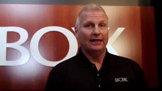 BOXX for SOLIDWORKS 2017: Built w/ SOLIDWORKS, Built for SOLIDWORKS(In the video that premiered at the worldwide launch of SOLIDWORKS 2017, BOXX Technologies engineers Tim Lawrence and Steve Magnusson discuss how ..., 2016-09-23T15:29:02.000Z)