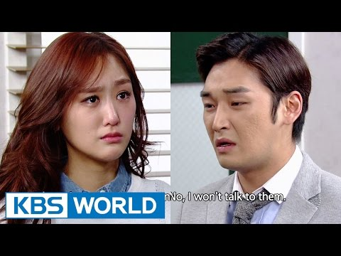 You Are the Only One | 당신만이 내사랑 | 只有你是我的爱 - Ep.92 (2015.04.14)