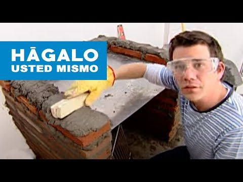 h galo usted mismo programa 5 de septiembre 2010 youtube On jardines pequenos hagalo usted mismo