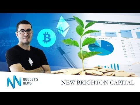 Bitcoin & Crypto - Self Managed Super Fund Australia