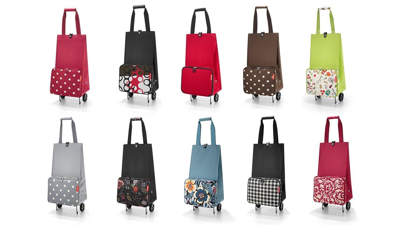 Купить эко-сумки в киеве по доступной цене. Сумки мужские и сумки женские через плечо с оригинальными принтами.