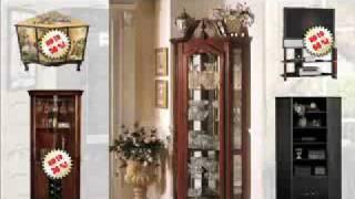 Corner Cabinet Furniture .com