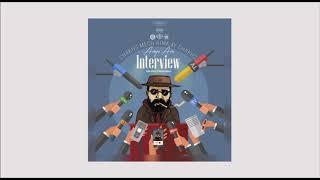 AVEYRO AVE - INTERVIEW (شخص مش كيما أي شخص)