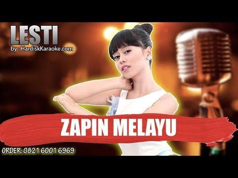 zapin-melayu---lesti-karaoke-tanpa-vokal