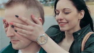 Freestyle - Słodka Kotka (official video)