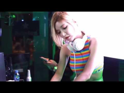 DJ Soda Pokemon Pikachu Remix 2016 - DJ Soda Korea