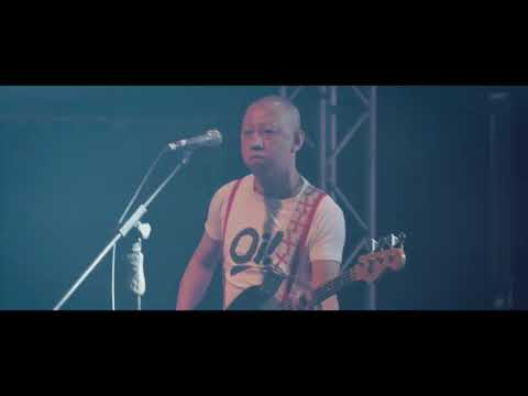 Shave 'N' Shut@Punk Rock Tribes 2017.4.22 China Beijing