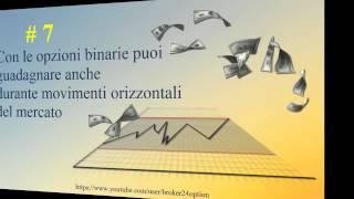 Как заработать Деньги(Без Вложений) 2014 NEW