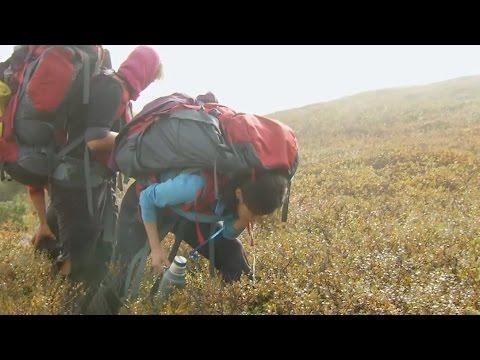 Tuğkan - Söyleyecek sözün vardı from YouTube · Duration:  2 minutes 37 seconds