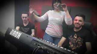 Clip 18+ Cheba Rym 31 Live Medahatte Avec Rachid Bagigi by Malik L'Meryoul Piratage 2019