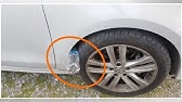 What is a hunter wheel alignment youtube 345 fandeluxe Images