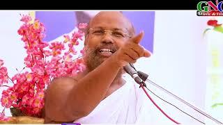 आधे घंटे में सिख जाओगे - JINE KI KALA | अगर आप सुनेंगे Sant Shri Lalit Prabhu Sagar Hindi Pravachan