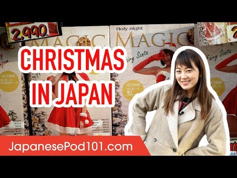 5-differences-between-christmas-in-the-us-and-in-japan