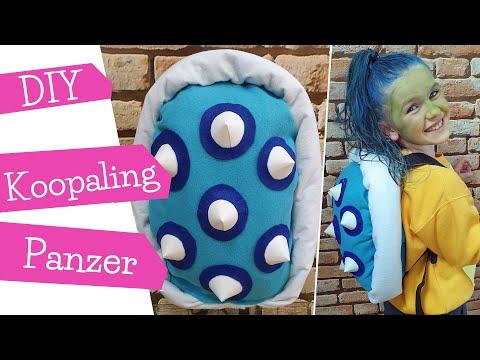 diy-koopaling-panzer-|-koopa-costume-|-bowser-shell-|-tutorial-+-verlosung-|-kostüm-|-mommymade