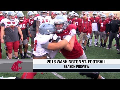 2018-season-preview-washington-state-football