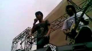Perform 'Sky On Eye - Rusa Liar'.mp4