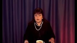 Тайны магии снов и нападения во сне Конференция Магия влияния 36