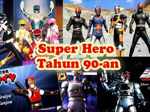 11-film-superhero-favorit-anak-anak-di-tahun-90-an-#indoinfo