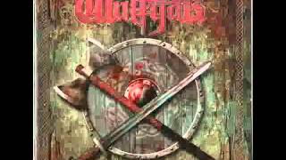 Watch Wulfgar Weapons Of Flesh video