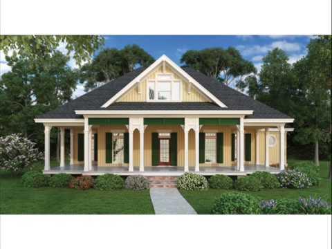 Construccion de casas de madera y materiales en - Construccion de casas ...