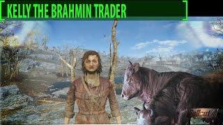 Video Kelly the Brahmin Trader, Boston Airport, Spectacle Island, Graygarden download MP3, 3GP, MP4, WEBM, AVI, FLV November 2017