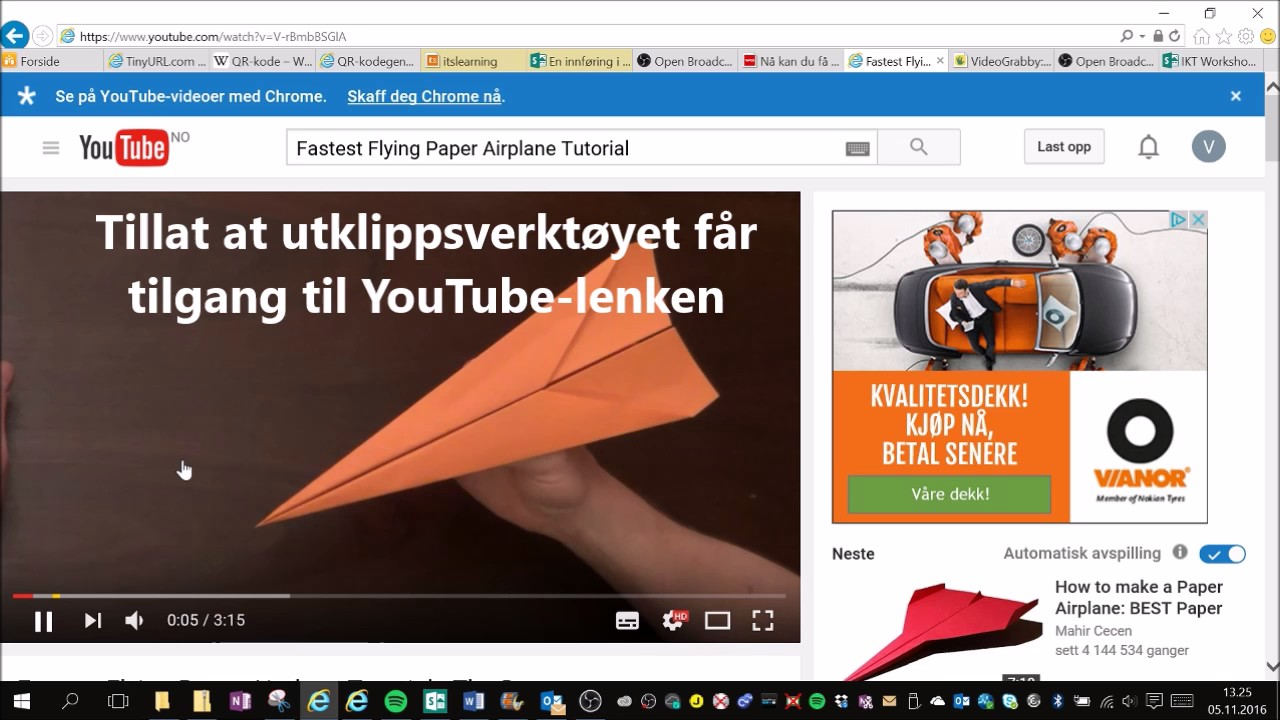 musica da youtube videograbby