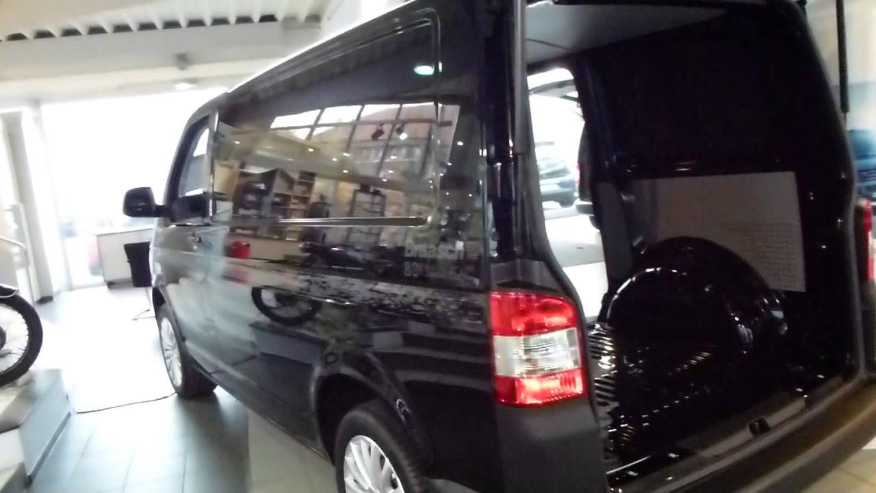 2014 Vw T5 Transporter Exterior  U0026 Interior   See Also Playlist